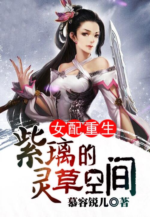 渡秦_嘉兴捍剐网络技术有限公司