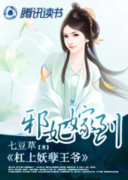 http://www.caijin38.com/read/99699.html