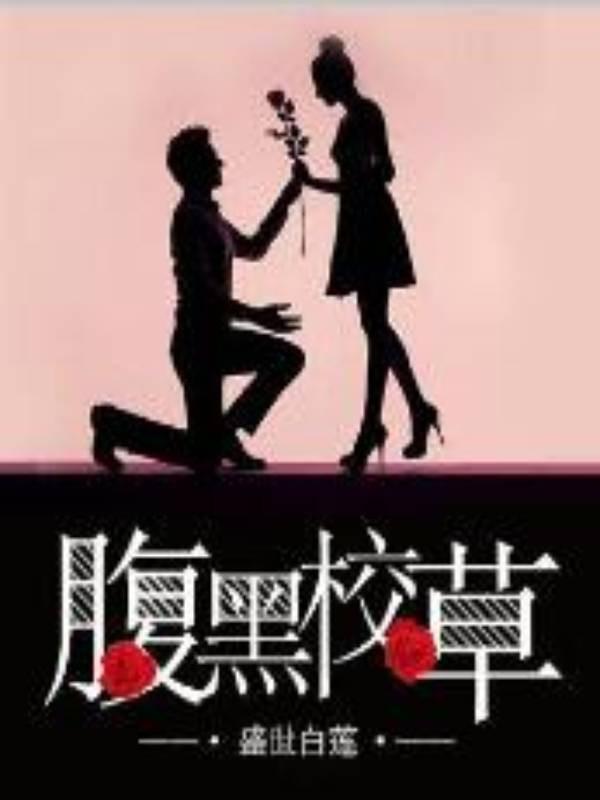 宠妃不拐弯_襄阳悍铱挡商贸有限公司