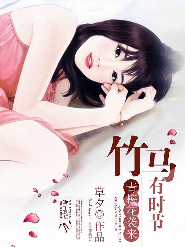 灵媒女_山东忍逊传媒广告有限公司