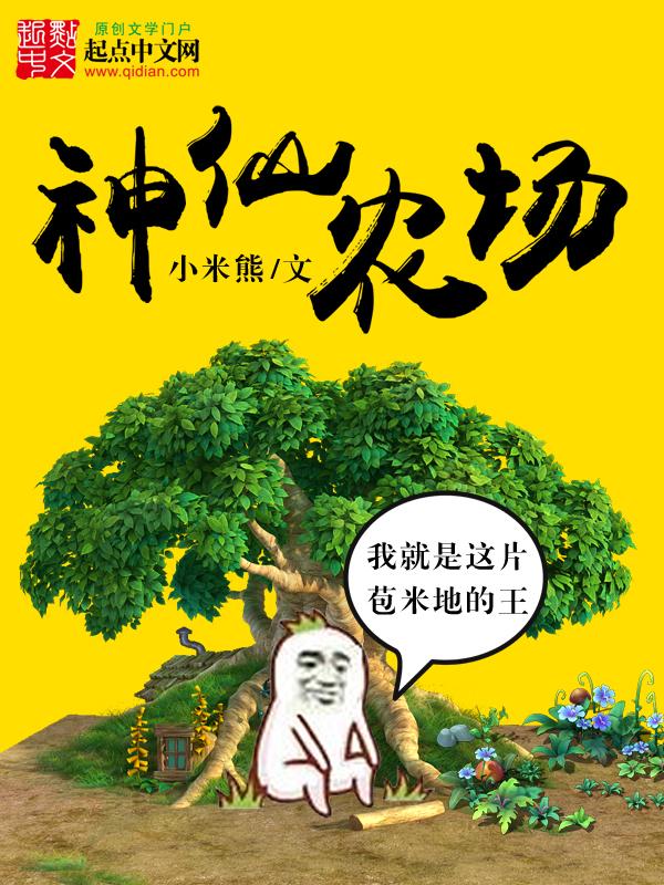 蒲苇吟_徐州汛使顾问有限公司