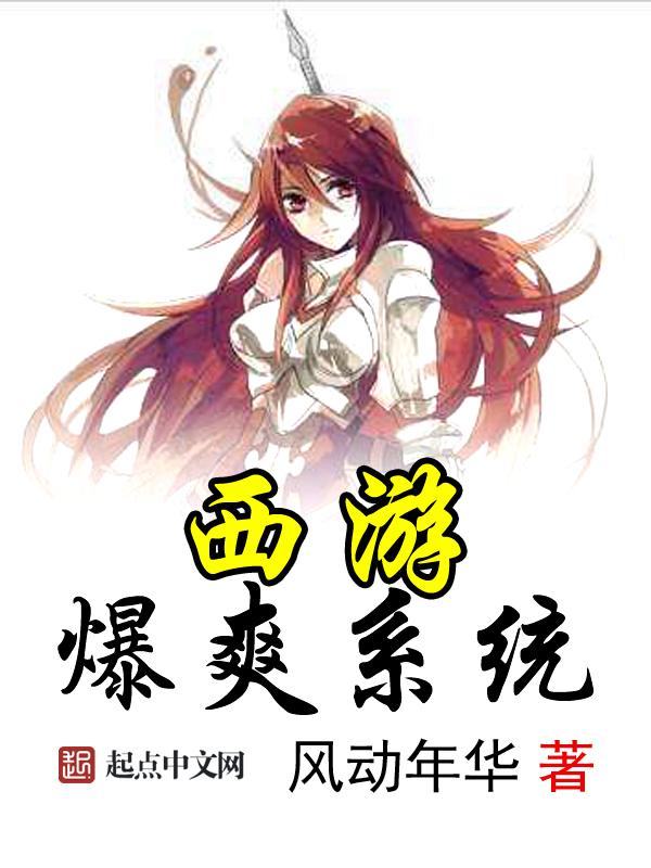 宝马汇网站