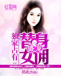 http://www.sougousheng.com/news/2019/09/06/22136.html