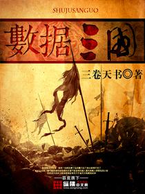 台湾美佬22娱乐网